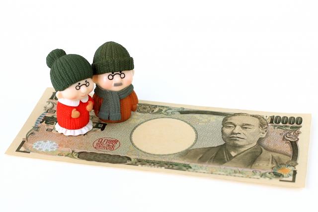 株を始める時の最低資金と少額投資の初心者向け株の買い方について