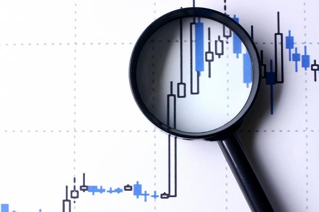 初心者でもわかる!株式分割とは何?値動きはどうなるの?