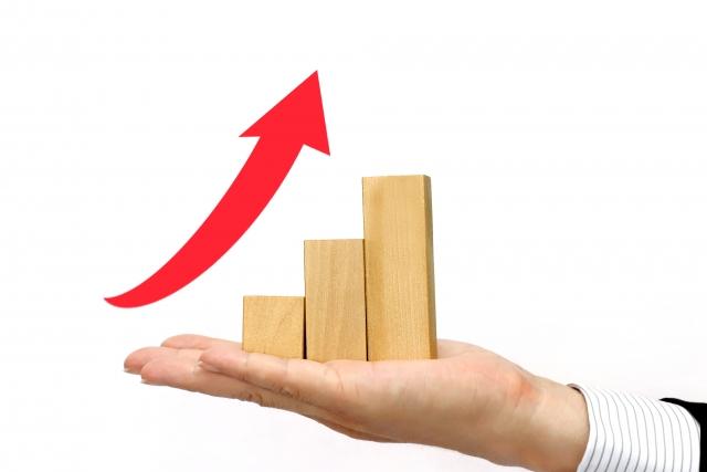 株のレバレッジとはどういう意味?株の初心者はやめた方がいいって言われる理由