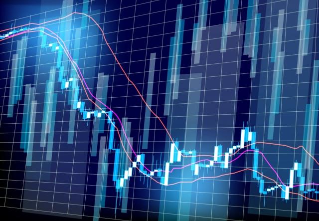 初心者が気を付けたい株価暴落のシグナルはこれ