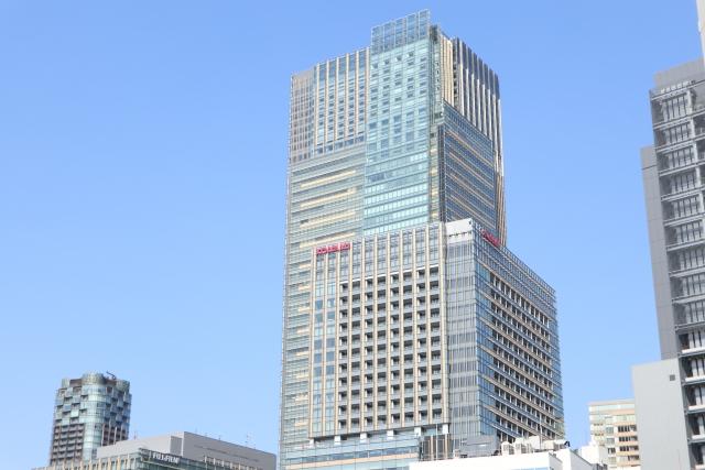 【超初心者向け】コナミ(KONAMI)の株の購入の仕方