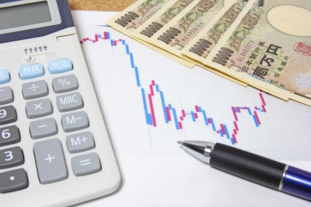 株式譲渡ってどういう意味?稼ぐ方法はあるの?