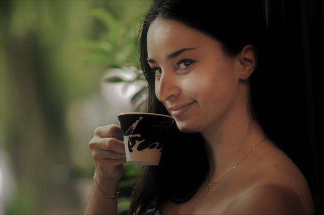カフェの株主優待で一番オトクなのはどこ?