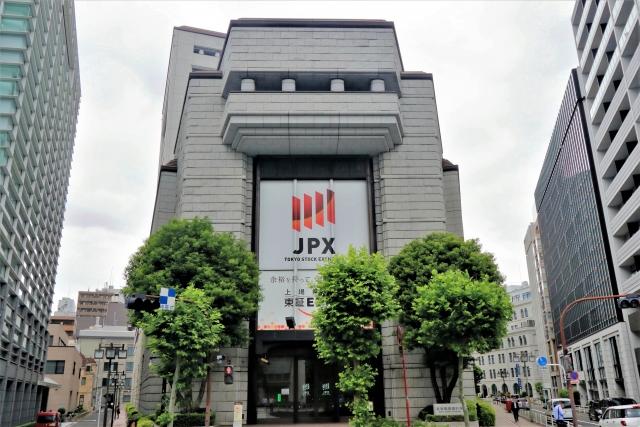 株式会社アクシス(4012)のIPO~初値予想と新規上場情報~
