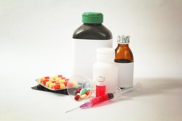 【超初心者向け】アステラス製薬の株価はどうなるの?