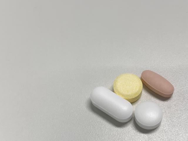 【超初心者向け】塩野義製薬の株価は今後どうなるの?