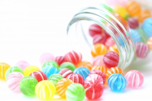 【超初心者向け】名糖の株主優待はお得?今後の株価はどうなる?