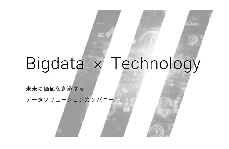 株式会社CINC[シンク](4378)のIPO~初値予想と新規上場情報~